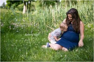 maternity 3