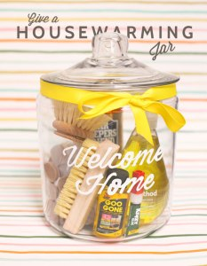Photo Credit: http://ohhappyday.com/2013/05/housewarming-jar-diy/