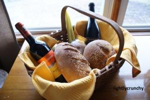Photo Credit: https://lightlycrunchy.wordpress.com/2012/03/09/traditional-house-warming-gifts/
