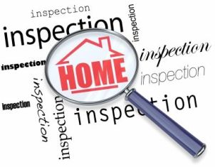 homeinspection