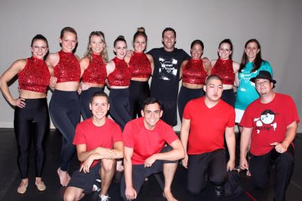 dance10pix