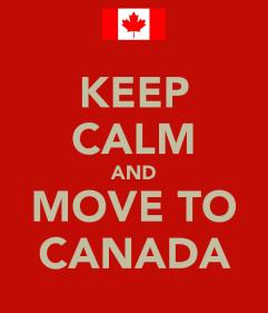 move-to-canada